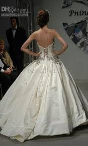 this is pnina tornai style 4019 is it sad that i didn u0027t even