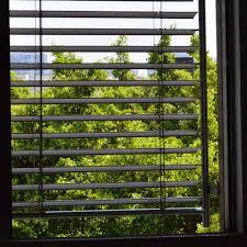 buy outdoor venetian blind from trusted outdoor venetian blind