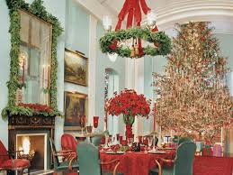 southern living christmas decorations rainforest islands ferry