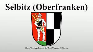 Luitpold Apotheke Bad Steben Selbitz Oberfranken Youtube