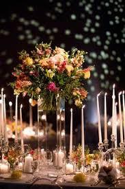 Burgundy Wedding Centerpieces by Gold Urn Centerpiece Blush And Burgundy Wedding Centerpiece