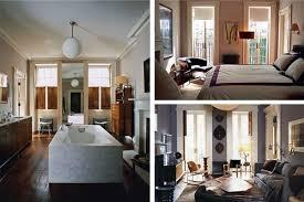 julianne moore house julianne moore photos inside celebrity homes ny daily news
