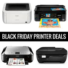 adorama black friday 2017 all in one printer black friday all the best printer in 2017