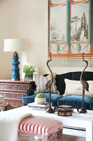 New England Home Interiors 5 Under 40 Designers To Watch New England Home Amy Hirschamy Hirsch