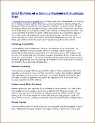 how to make a business plan sample business plan cmerge