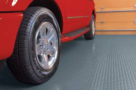 G Floor Garage Flooring 4 Easy To Follow Steps On How To Install G Floor In Your Garage