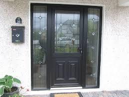 Plastic Exterior Doors Pella Exterior Doors Handballtunisie Org