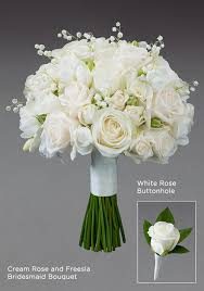 wedding flowers ireland interflora launches exclusive vera wang wedding flowers collection