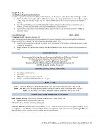 corporate resume template corporate resume template brianhans me