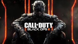 black ops 3 xbox one black friday amazon amazon to offer call of duty black ops 3 midnight deliveries