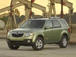 2011 mazda tribute price photos reviews u0026 features