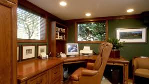 furniture amazing home office furniture workspace office best