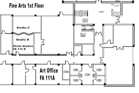 Photography Studio Floor Plans by Umbc U2022 Photo The Photo Lab At Umbc