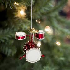 season math ornaments outstanding photos ideas
