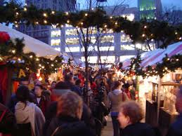 lyndale gardens to host winter market festival of lights the