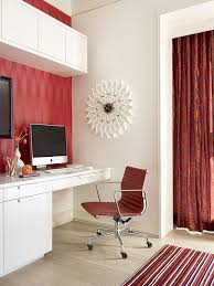 Interior Design Ideas For Office Women Entrepreneur Office Spaces And Some Fashion Issue 5