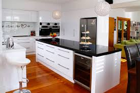Kitchen Ideas Nz Planning For Comfortable Kitchen Design Ideas Home Design And Decor