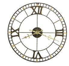 Home Interior Online Shopping India Terrific Cheap Wall Clocks Online 74 Buy Fancy Wall Clocks Online