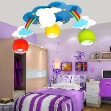 Cheap Bedroom Lighting Toddler Bedroom Lighting Serviette Club