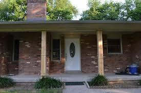 vinyl porch post wraps home design ideas