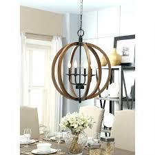 bronze dining room lighting amazing rectangular chandelier bronze dining room chandeliers lowes