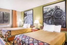 Comfort Inn Beckley Wv Super 8 Beckley Beckley Hotels Wv 25801 2614