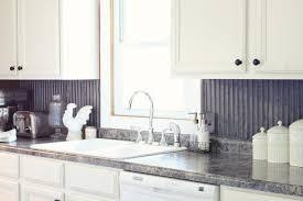 kitchen tin tiles for kitchen backsplash metal terrific tin wall