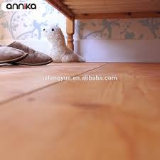 Laminate Floor Suppliers 24x24 Pvc Laminate Flooring 24x24 Pvc Laminate Flooring Suppliers
