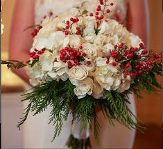 Bridal Bouquet Cost What Do Bouquets Normally Cost Weddings Planning Wedding