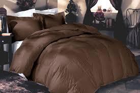 Queen Down Comforter Down Comforter Sets