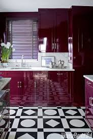 37 best purple paint images on pinterest seattle home and paint