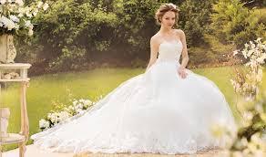 handmade wedding dresses papilio craftsmanship handmade wedding dresses