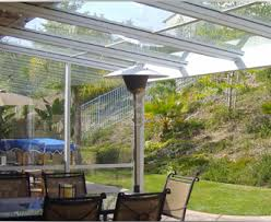 How Much Do Patio Covers Cost Omega Patio Cover Line Patio Cover Prices