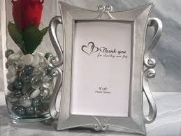 picture frame wedding favors picture frame 91 best picture frame wedding favors images on