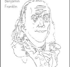 Ben Franklin Coloring Pages Coloring Beach Screensavers Com Franklin Coloring Pages