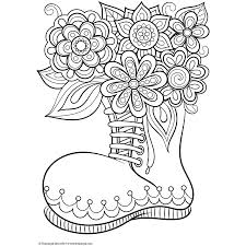 doll palace coloring pages download doll palace coloring pages in