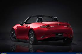 mazda car range australia ausmotive com mazda australia slashes mx 5 pricing