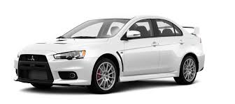 mitsubishi lancer 2017 white mitsubishi service by top rated mechanics yourmechanic
