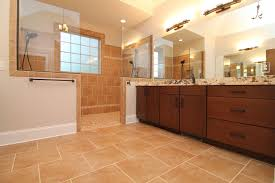 wheelchair accessible bathroom design accessible homes stanton homes