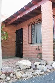 295 e ponderosa street tucson az 85705 hotpads