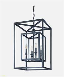 Entry Chandelier Beautiful Contemporary Chandeliers For Foyer Homesfurniture Co