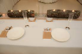 home decorations outlet wedding decor wedding decorations outlet transform your wedding