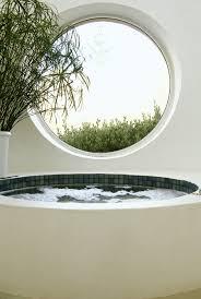 Garden Tub Garden Tub Photos Design Ideas Remodel And Decor Lonny