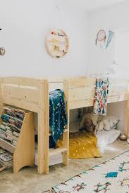 Bed On The Floor by 1494 Best Kid U0027s Room Images On Pinterest Children Room And Kidsroom