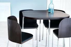 kitchen table sets ikea ikea fusion dining table bedroom fetching fusion dining table chairs