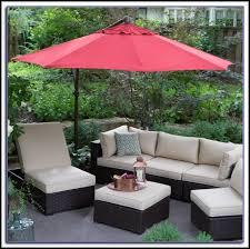 offset patio umbrella walmart download page u2013 best home decorating