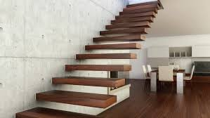 solved floating stairs autodesk community