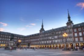 learn and study in spain language school and