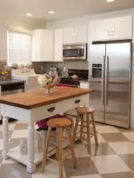 distressed white kitchen island kitchen country style white kitchen island wooden top also stools