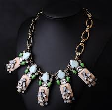 statement necklace wholesale images Jewelry wholesale fashion clothing wholesale lots of low price jpg